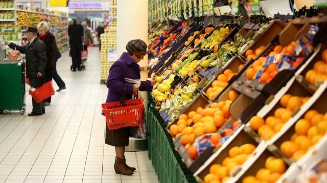 Zakaz handlu w niedzielę wywoła zwolnienia?/zdjęcie ilustracyjne