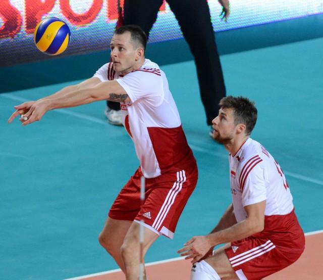Jest bardzo prawdopodobne, że dwaj liderzy polskiej reprezentacji, Michał Kubiak i Bartosz Kurek, sezon klubowy spędzą w Japonii