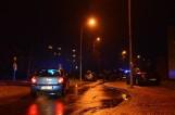 Kwidzyn: zastrzelono 20-latka