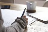 Egzamin ósmoklasisty 2021 - harmonogram, tematy, powtórka