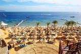Po tragedii w Egipcie turyści nie rezygnują z wyjazdów do tego kraju