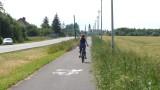 Przewodnik rowerowy: Piękny stary kolejowy szlak [WIDEO]