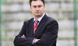Maciej Skorża, trener pochodzący z Radomia poprowadzi Zjednoczone Emiraty Arabskie