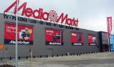 MediaMarkt: Promocja na MŚ 2018. Sieć zwraca pieniądze, jeśli Reprezentacja Polski dotrze do półfinału