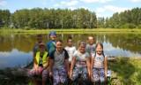Dzieci w gminie Radziejów są zadowolone: to były super wakacje!