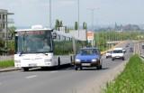 Kraków: jak pojedziemy w długi weekend