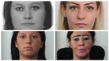 Tych kobiet szuka policja w województwie łódzkim! Co zrobiły? kobiety poszukiwane listami gończymi w Łódzkiem! 9.05.2021