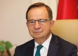Marszałek Władysław Ortyl: Podkarpacie otrzyma jeszcze więcej funduszy unijnych [ROZMOWA]