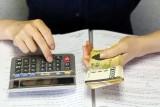 Poprawa zdolności kredytowej dzięki konsolidacji zobowiązań