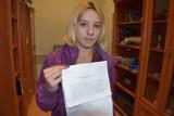 """ZIELONA GÓRA. Uczennica w liceum w Czerwieńsku chciała zwrotu pieniędzy od szkoły za bilet miesięczny. Usłyszała """"skończ pierdo..."""""""