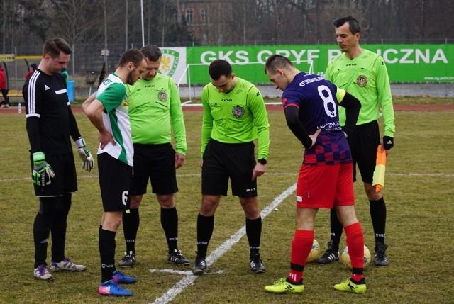 W Pucharze Polski kibice w weekend nie wejdą na mecz