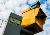 Nowe fotoradary na drogach. Zobaczcie, gdzie staną na Dolnym Śląsku