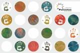 Podlaska Sieć Różnorodności: Różnorodność - podaj dalej
