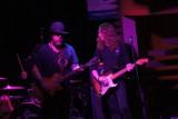 Głos Rock Festiwal - Devon Allman zagrał w klubie Blue Note