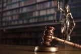 Po 12 latach zapadł wyrok w sprawie zabójstwa Patryka Błocha