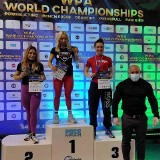 Trójbój siłowy. Podkarpaccy zawodnicy z sukcesami na Mistrzostwach Świata WPA Powerlifting w Pabianicach
