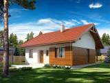 Bydgoszcz: prezydent będzie zachęcał do budowy domów jednorodzinnych