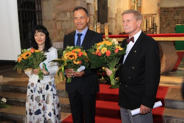 Nagrody Benedykta Polaka 2018 zostały wręczone