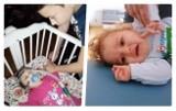 Pokonaj równik dla Oliwki! W Będzinie 3 czerwca startuje kolejna akcja pomocowa dla chorej dziewczynki. To musi się udać!