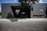 Kancelaria prawna Ślązak, Zapiór i Wspólnicy ma nową siedzibę. To budynek projektu uznanego architekta Tomasza Koniora w Katowicach Wełnowcu