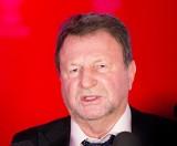 Tylko dwóch kandydatów w wyborach prezesa PZPN. Marek Koźmiński powalczy z faworyzowanym Cezarym Kuleszą. Józef Wojciechowski wypadł z gry