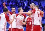 Polska - Włochy: siatkówka na żywo. Gdzie transmisja meczu w tv i internecie?
