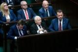 Zmiany w składzie rządu. Jarosław Kaczyński wicepremierem, Ardanowski do dymisji?
