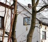 14-latek zabił macochę i ranił jej syna. Winę Łukasza W. uznał sąd w Chełmie
