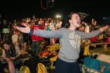 ŚDM. Organizatorzy: Na mszy w Brzegach było 2,5 mln wiernych [ZDJĘCIA]