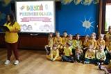 Dzień Przedszkolaka - 20 września świętują kilkulatki w Łodzi i w całym kraju