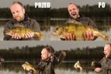 Taaaka ryba - czyli najlepsze memy o wędkarzach i ich hobby [galeria]