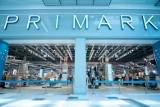 Odwołano otwarcie sklepu sieci Primark w Posnanii. Powodem decyzja rządu o ograniczeniu działalności galerii handlowych