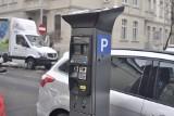 Strefa Płatnego Parkowania na Łazarzu i Wildzie od 1 lutego. Czy wystarczy miejsc parkingowych dla mieszkańców?