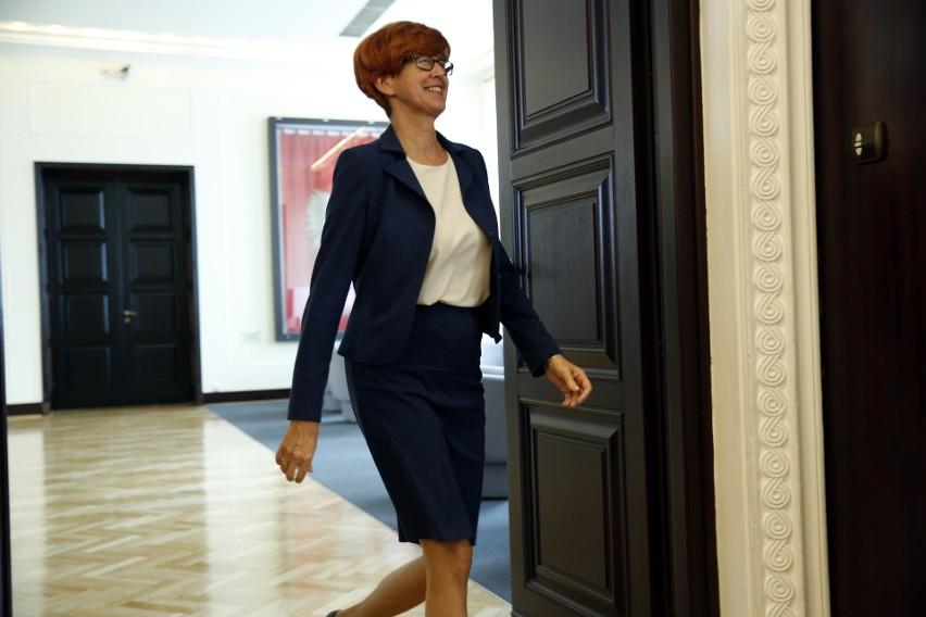 Z programu Dobry Start wypłacono już 254, 6 mln złotych. To ostania szansa by dostać pieniądze we wrześniu