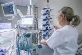 Kraków. Szpital Jana Pawła 2 prosi o wsparcie w zakupie sprzętu do walki z koronawirusem
