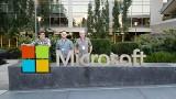 Studenci Politechniki Białostockiej docenieni przez Microsoft (zdjęcia)