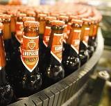 Zobacz w ilu krajach świata piją piwo z VAN PUR-a