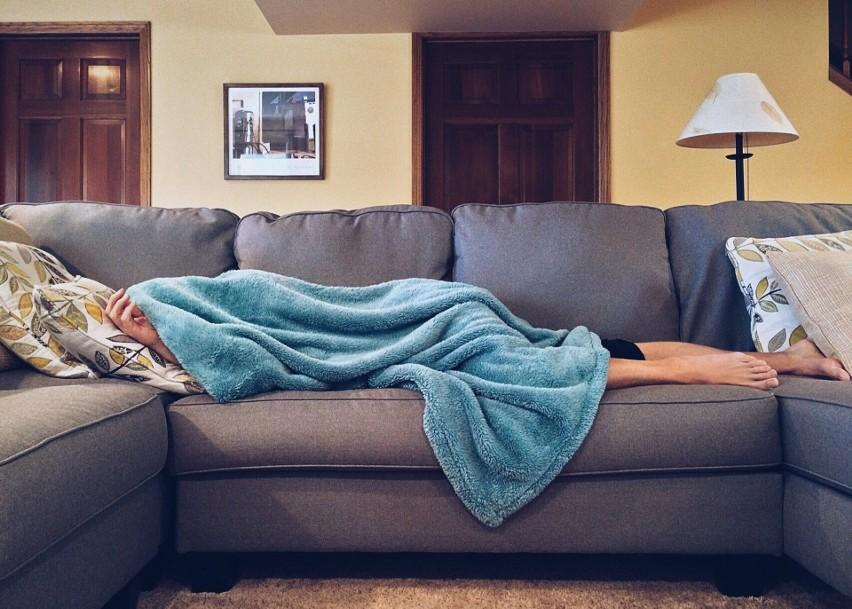Kwarantanna i izolacja domowa to terminy, które zna każdy w...