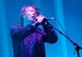 Ogłoszono kolejną gwiazdę, która zagra na festiwalu Open'er 2020. To Thom Yorke - legenda muzyki alternatywnej. Nowe ogłoszenia na Open'er