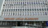 Zmiana miejsca przyjmowania deklaracji podatkowej AKC-U wzbudziła kontrowersje