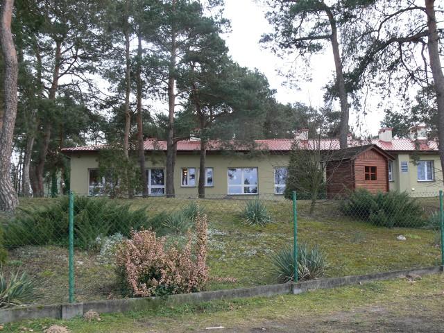 Władze gminy przymierzają się do budowy oddziałów żłobkowych przy przedszkolu