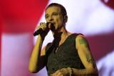 Depeche Mode zagra koncert w Polsce