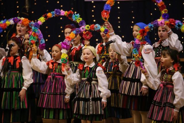 XX Międzynarodowy Festiwal Kolęd i Pastorałek. Ruszyły przesłuchania finałowe