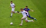 Ekstraklasa. Lech zatrzymał Piasta. Nie będzie powtórki heroicznego finiszu z poprzedniego sezonu?