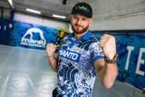 Kolejna szansa Jana Błachowicza na gali UFC w Gdańsku