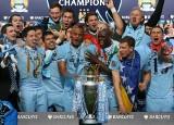 Geey: Regulacje UEFA ograniczają najlepsze drużyny z Premier League
