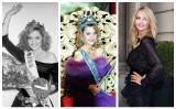 Dokładnie 30 lat temu Aneta Kręglicka została Miss Świata. 22 listopada 1989 r. koronowano ją na Miss World 1989 ZDJĘCIA ARCHIWALNE