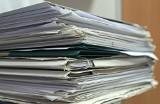 FISKUS 2020. Jeden numer konta do rozliczeń podatkowych z fiskusem już od 1 stycznia 2020