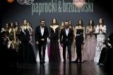 Paprocki&Brzozowski – w modzie już 17 lat [ZDJĘCIA]