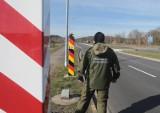 Lubelskie: Szykują się zmiany na przejściach granicznych?